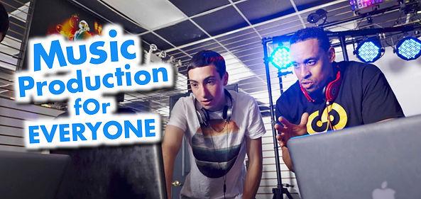 music production banner.jpg