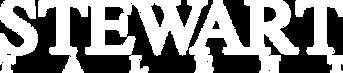 stewarttalent_logo_retina2.png
