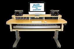 music production desk.png