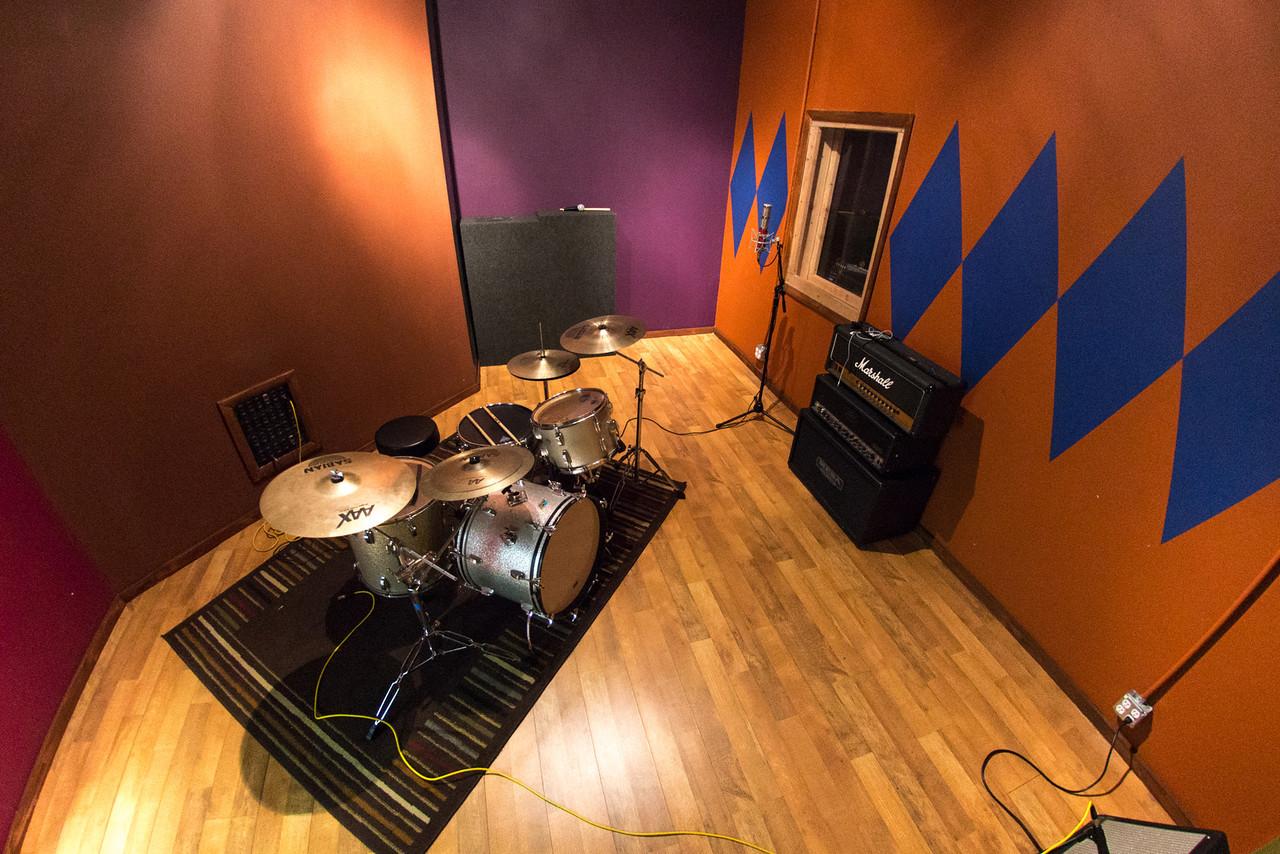 studioroom