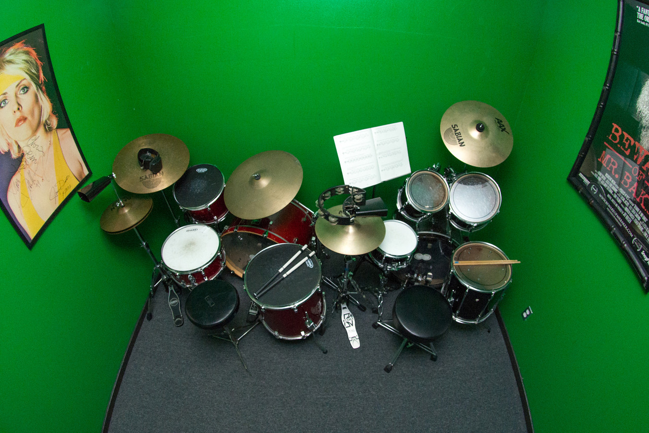 drumroom2