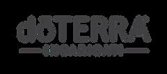 Logo doTERRA Incaricati.png