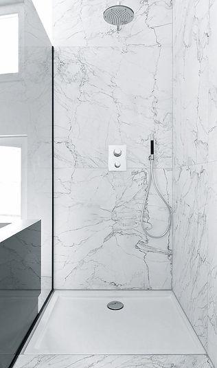 Shower Base.jpg