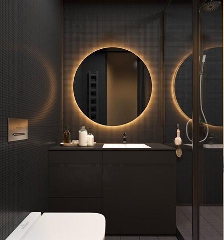 small-modern-bathroom-ideas_edited_edite