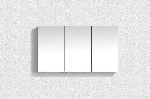 Mirror Cabinets 1.jpg