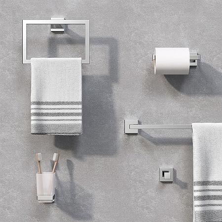 bathroom accessories.jpg