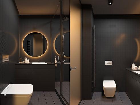 small-modern-bathroom-ideas.jpg
