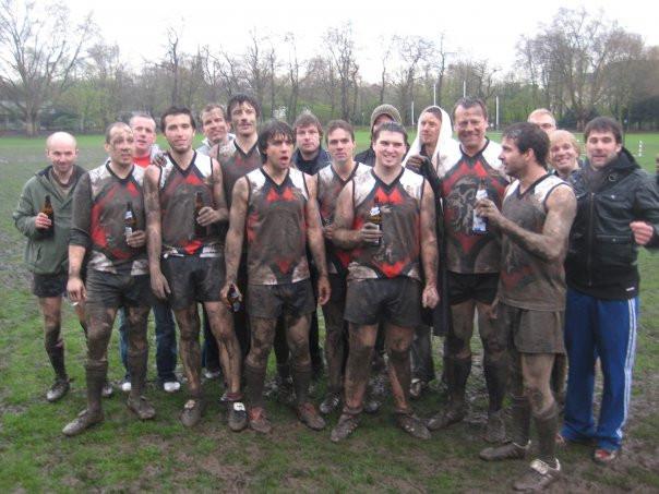Love mud.jpg