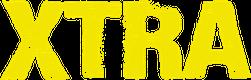 XTRA - Dein Magazin für Köln