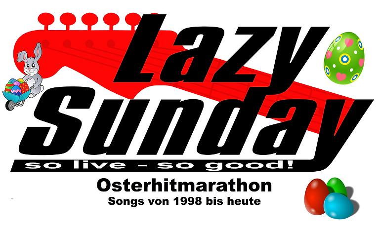 Lazy Sunday Osterhit.png