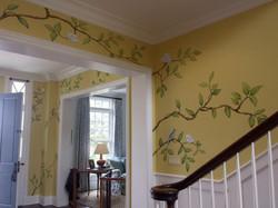palisades mural1