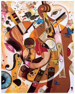 Strings and Wings2.jpg