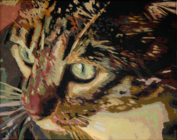 Chico+painting.jpg