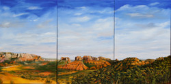 Sedona Tryptic.jpg