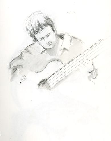 August Kube
