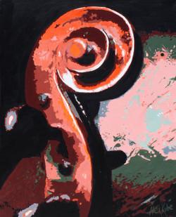 cellohead.jpg