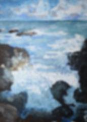 Seascape3.jpg