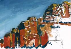 Sedona-painted-1.jpg
