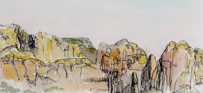 Sedona+Watercolor+2a_edited.jpeg