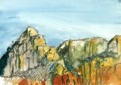 Sedona-Painted-2.jpg