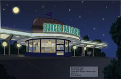 ext burgur palace night2