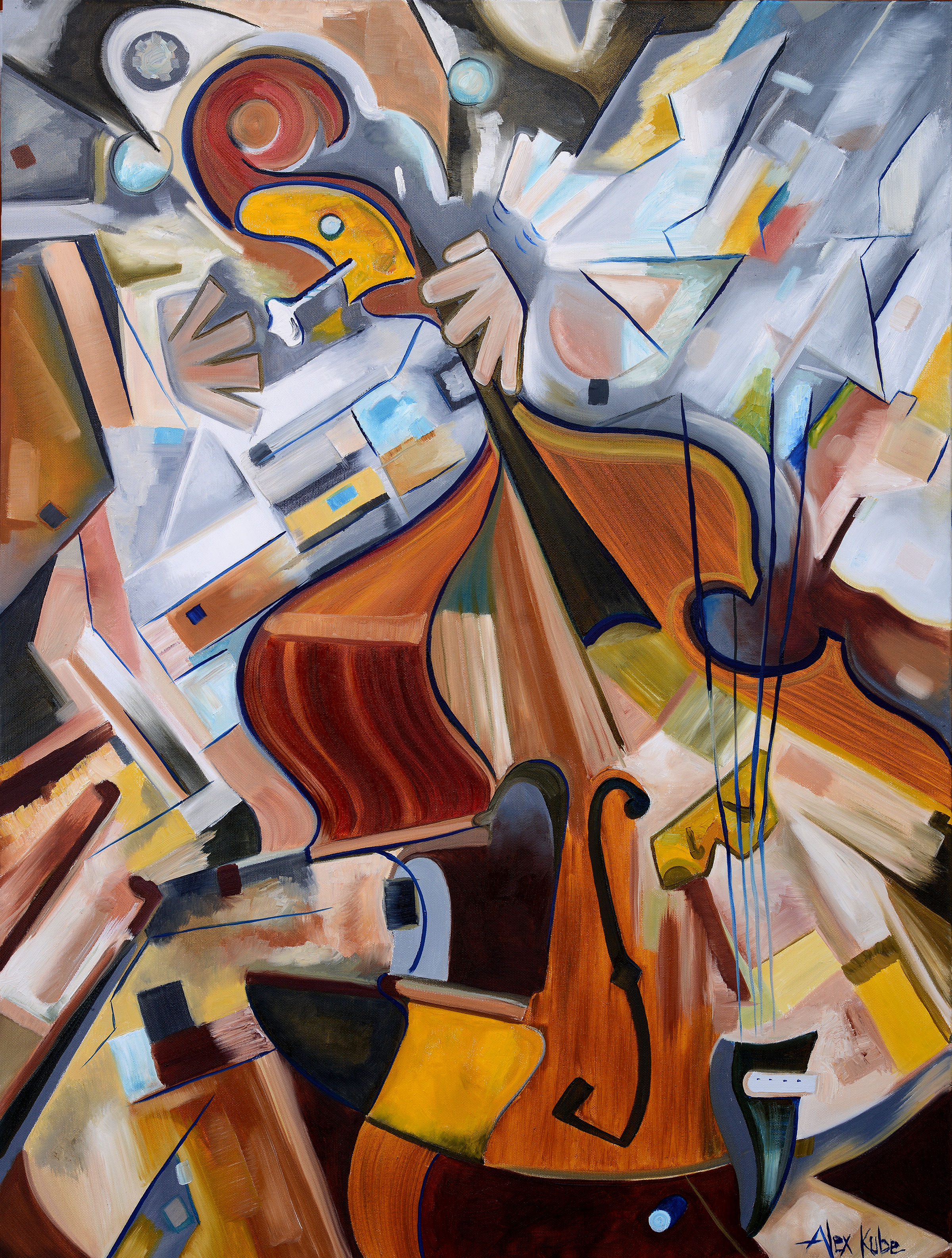 Kubist Bass2.jpg