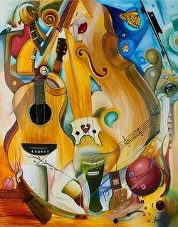 Strings+and+Wings.jpg