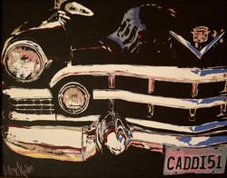 Caddy.jpg