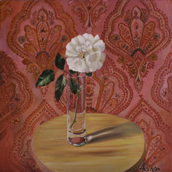 White rose lg