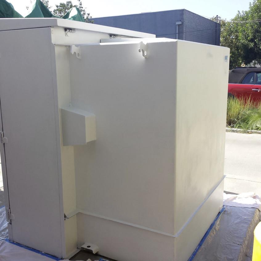 alexandra kube box2