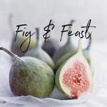 Fig & Feast