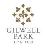 Gilwell Park London