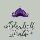 Bleubell Tents