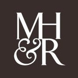 Milsom Hotels and Restaurants
