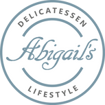 Abigail's Delicatessen & Lifestyle