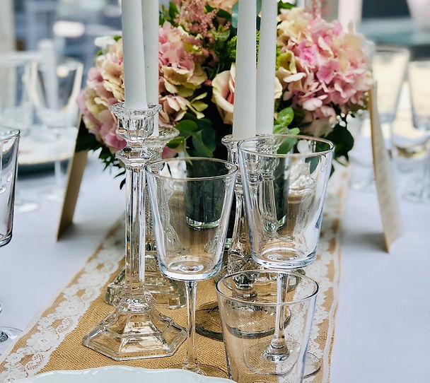 Tablescapes%2C%20Summers-end_edited.jpg