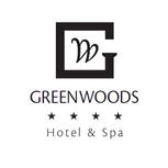Greenwoods Hotel & Spa