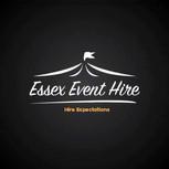 Essex Event Hire