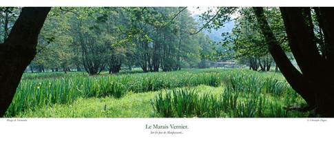 Sur_les_pas_de_Maupassant_4.jpg