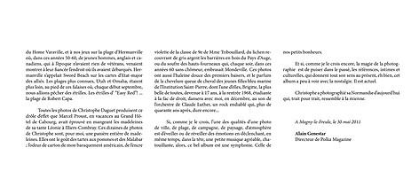 Maquette_texte2.jpg