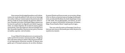 Maquette_texte_Daguet2.jpg