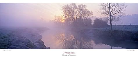 Un_Voyage_en_Normandie_14.jpg