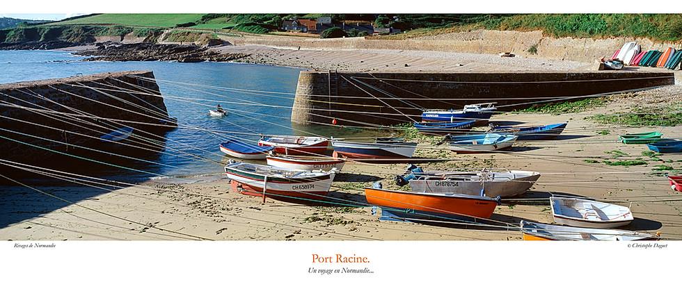 Un_Voyage_en_Normandie_3.jpg