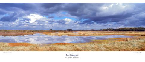 Un_Voyage_en_Normandie_12.jpg