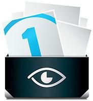 télécharger Media Pro SE