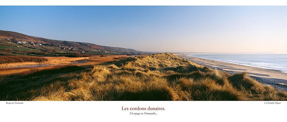 Un_Voyage_en_Normandie_15.jpg