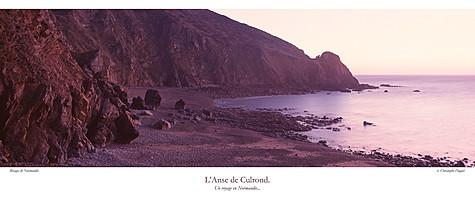 A_Un_Voyage_en_Normandie_16.jpg