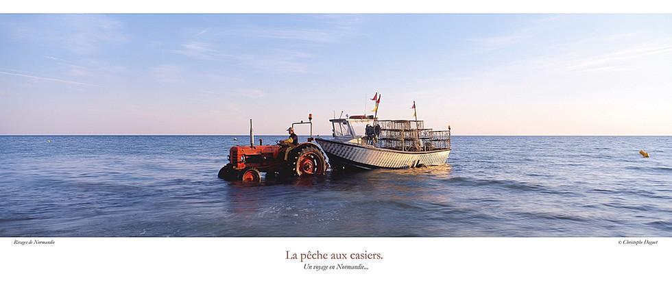 A_Un_Voyage_en_Normandie_10.jpg