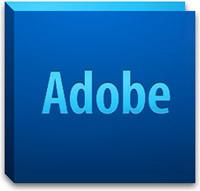 Télécharger Adobe Color Printer Management