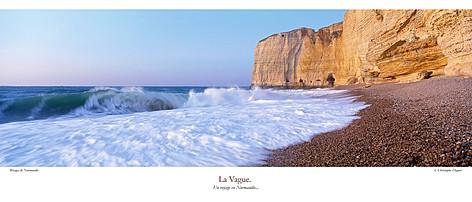 A_Un_Voyage_en_Normandie_11.jpg
